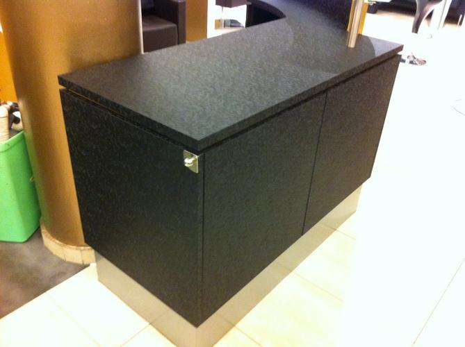 autos folieren car wrapping bzw auto folierung ist unsere leidenschaft. Black Bedroom Furniture Sets. Home Design Ideas