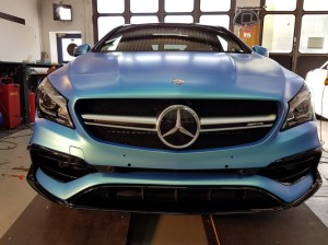 Mercedes CLA 45 AMG in Chrom matt Flip Flop_000011.jpg