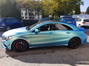 Mercedes CLA 45 AMG in Chrom matt Flip Flop_000023.jpg