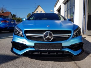 Mercedes CLA 45 AMG in Chrom matt Flip Flop_000025.jpg