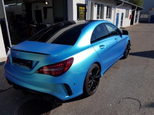 Mercedes CLA 45 AMG in Chrom matt Flip Flop_000030.jpg